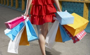 Shopping_Addiction